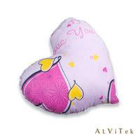 <b>Декоративные</b> подушки <b>АльВиТек</b> — купить на Яндекс.Маркете