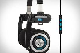 <b>Koss Porta Pro KTC</b> Headphones   Uncrate