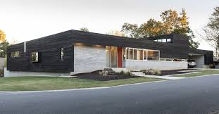 Building a <b>modern</b> house for under $200 a <b>square</b> foot - Curbed
