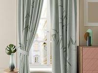 17 Best Curtains images | Curtains, Home decor, Decor