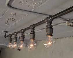 track lighting industrial ceiling light steel light steampunk fixture metal light ceiling fixture track light steampunk light ceiling industrial lighting fixtures industrial lighting