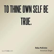 Reba McEntire Quotes | QuoteHD via Relatably.com