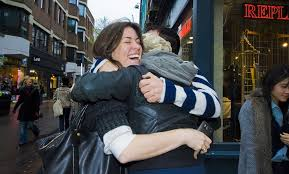 Image result for happy hugs