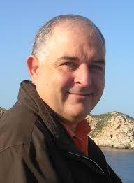 Antoni Ballester Vallori. Foto Antoni Ballester. Mestre, llicenciat i doctor en geografia per la Universitat de les Illes Balears (1980 i 1992), ... - Foto-Antoni-Ballester