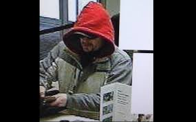 bank robbery syracuse police investigate a robbery at m t bank in eastwood