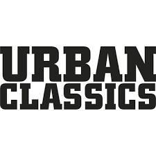 Отзывы о продукции Urban Classics - Чики Рики