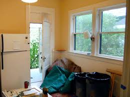 Remodeling Old Kitchen A Century Old Kitchen Comes To Life Hgtv