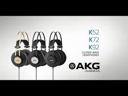 <b>AKG K72</b>. Цена, отзывы, характеристики, подробные фото ...