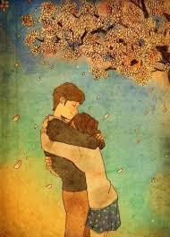 Resultado de imagen para love is puuung
