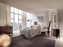 light complements bed room lighting