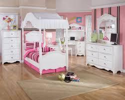 trendy bedrooms ideas with unique bedroom furniture design beautiful kids girl bedroom design displaying ashley bedroom bedroom beautiful furniture cute pink