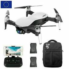 <b>JJRC X12</b> AURORA 4K Version 5G WIFI 1.2km FPV GPS 3Axis ...