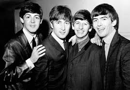 The <b>Beatles</b>' Please <b>Please Me</b>, 50 years on – 10 facts about the ...
