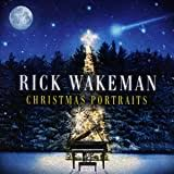 <b>Rick Wakeman - The</b> Red Planet - Amazon.com Music