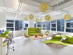 educators for excellence offices new york city alelo elopar group offices sao paulo