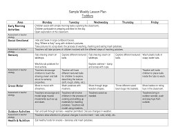 Example essay plan   our work happytom co