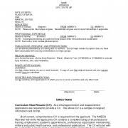 creative resume templates microsoft word job specific resume ey job specific resume templates