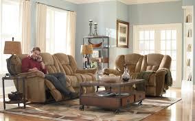 egg shaped living room swivel chairs upholstered