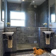 layouts walk shower ideas:  walk in shower