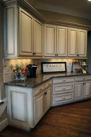 cool countertops kitchen youre