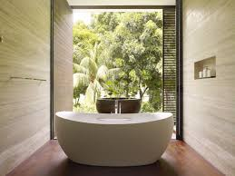 beautiful bathroom designs photo of good fresh and beautiful bathroom design interior design nice beautiful fresh home
