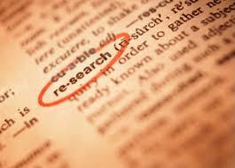 write my argumentative essay help me write my argumentative essay experience hq custom essay help me write my argumentative essay