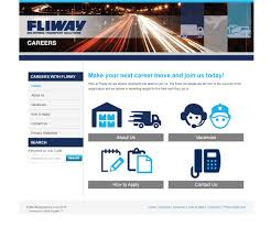 big splash about us low cost and effective careers portal that s everything from one page to twenty it can be a permanent extension of your existing company website