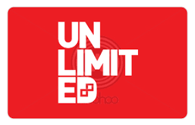 Unlimited E-Gift Cards & E-Gift Vouchers - Send Instantly | Woohoo.in
