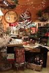 Christmas Favorites: Christmas Treasures
