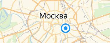 <b>Шорты</b> для мальчиков <b>GAUDI</b> — купить на Яндекс.Маркете