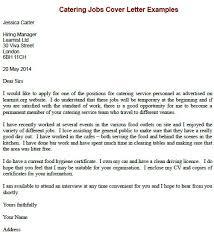 job application cover letter sample my document blog how to get taller covering letter for job application format