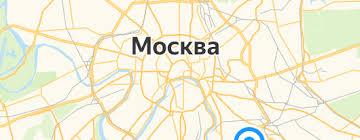 Ночники и декоративные <b>светильники Uniel</b> — купить на Яндекс ...