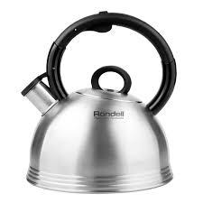 Купить <b>Чайник</b> Rondell <b>Premiere</b> RDS-237 2,4л в каталоге ...
