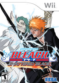 Regarder Animé Manga Bleach en Streaming Megavideo RuTube MixtureVideo PureVID
