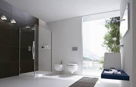 Contemporary Showers Bathrooms Simple Bathroom Design Ideas Exquisite Small Full Bathroom