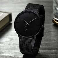 <b>CRRJU</b> Watch - Shop Cheap <b>CRRJU</b> Watch from China <b>CRRJU</b> ...