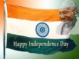 independence day hindu internet defence force republic day of 2