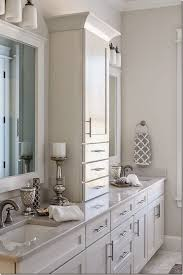 bathroom vanity mirror ideas modest classy: simple ideas for creating a gorgeous master bathroom click to see