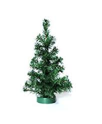 14 small mini artificial christmas tree holiday tabletop desk home office school shop store with detatchable base christmas tree office desk