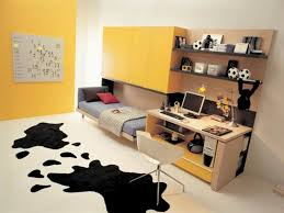bedroom wall bed space saving furniture for ba small bedroom minimalist cool small bedroom ideas bedroom furniture small