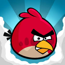 Download game angry bird for pc