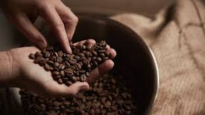 Is It Safe to Eat Coffee <b>Beans</b>? Benefits and Dangers