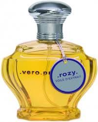 <b>Парфюмерная вода Vero</b> Profumo Rozy (Веро Профумо Рози)