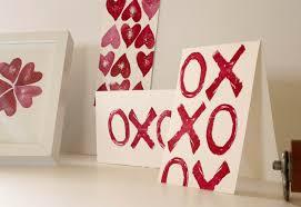 DIY <b>VALENTINE'S DAY PRINTING</b> | Spark Box Studio