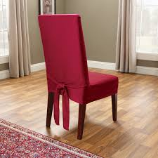 Stretch Dining Room Chair Covers Dining Room Chair Seat Covers Rate This Dining Room Ideas