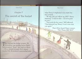 oliver twist a classic case of madness page  sikes flees the gathering crowd by climbing on the roof of a nearby house sikes is accidentally hung and the dog falls to his death