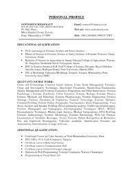 patent bar admission resume general paper essays distribution service skills employment resume candidate