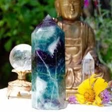 <b>1pc Natural Rough Crystal Quartz</b>   Memorabilia   Stones, <b>crystals</b> ...