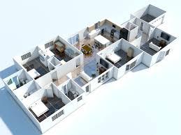 Interior d Floor Plan Visuals Images Floor Plan Software  succor d Floor Plans Home Decor