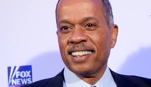 "Fox Wants to ""Debate"" Bigotry, and Juan Williams Makes It OK. Juan Williams. Photo: Getty Images/Brendan Hoffman. by Kai Wright 